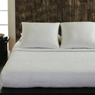 Amity Home Urban Quilt