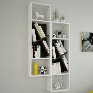 Charline Wall Shelf By Ebern Designs