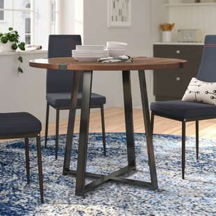 Agnes Dining Table By Zipcode Design