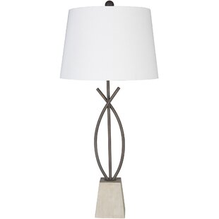 Dehon 35.5'' Table Lamp