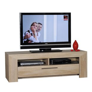 Anwen TV Stand For TVs Up To 60