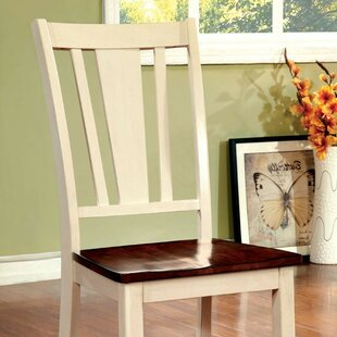 Balfor Dining Chair (Set Of 2) Wonderful