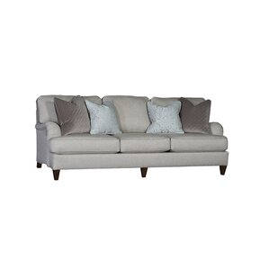 Springfield Sofa by Chelsea Home Furniture