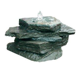 Aquascape Natural Stone Aq..