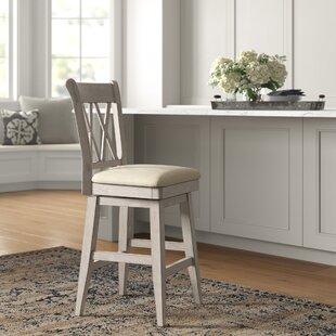 Super Hiram 25 75 Swivel Bar Stool Inzonedesignstudio Interior Chair Design Inzonedesignstudiocom