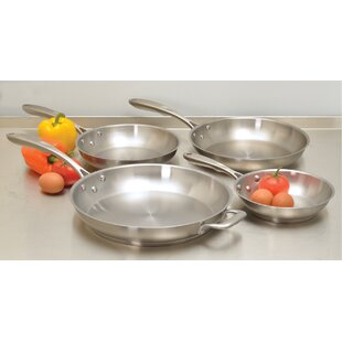 Shop for Non-Stick Frying Pan By Update International