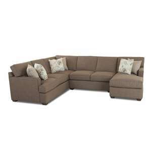 Stillings Sectional by Lat..