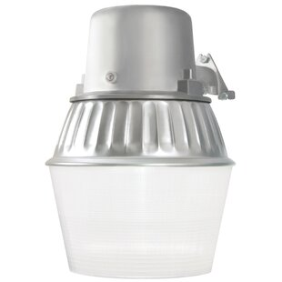 Cooper Lighting LLC 65-Watt Outdoor Secur..