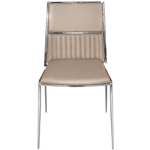 Stanley Side Chair (Set of 4) by RMG Fine Imports