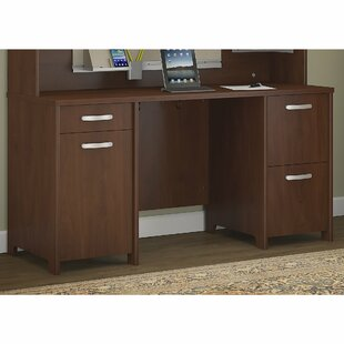 Best Reviews Benter Desk by Latitude Run
