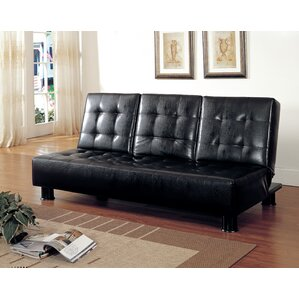 Series Sleeper Sofa by Woodhaven Hill