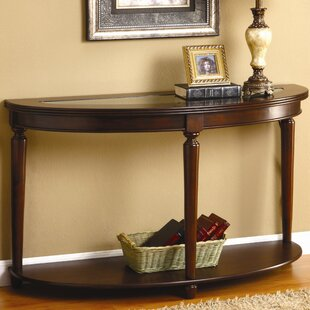Hokku Designs Granvia Console Table