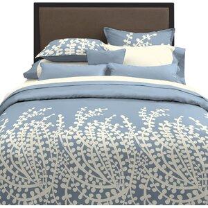 Kelen Comforter Set