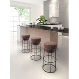 Maghull 29.5 Bar Stool by August Grove®