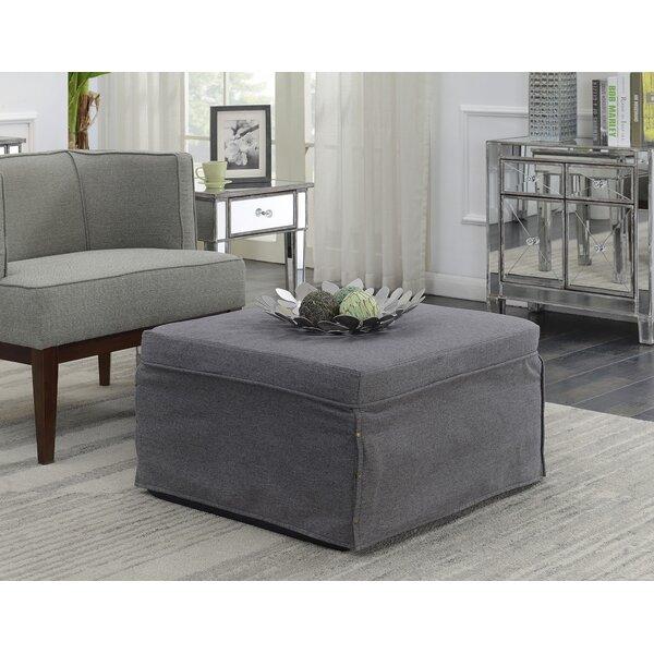 Super Folding Bed Ottoman Wayfair Beatyapartments Chair Design Images Beatyapartmentscom