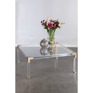 Morpeth Coffee Table