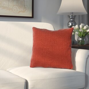 Lakemoore Outdoor Throw Pillow (Set of 2)