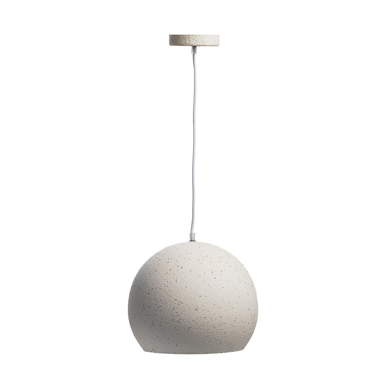 Wrought Studio Dickman 1 Light Single Globe Pendant Wayfair