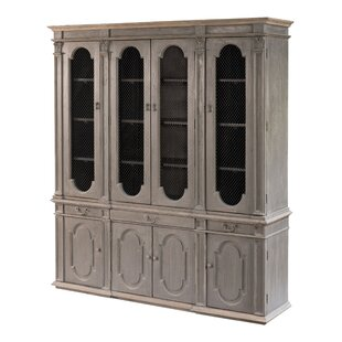 Everly Cabinet