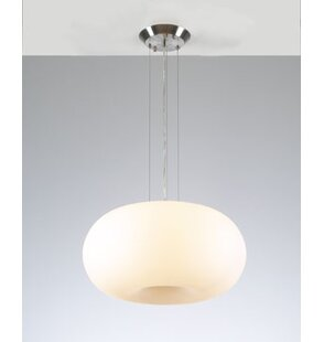 Orren Ellis Miner 3-Light Mini Pendant