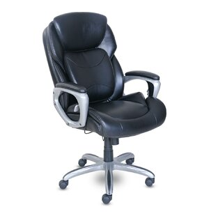My Fit Executive Chair