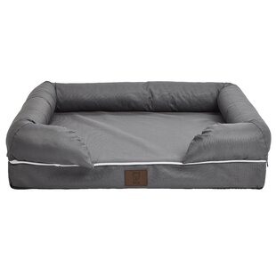 928fb4f3dcaa Dog Beds, Large Dog Beds & Raised Dog Beds | Wayfair.co.uk