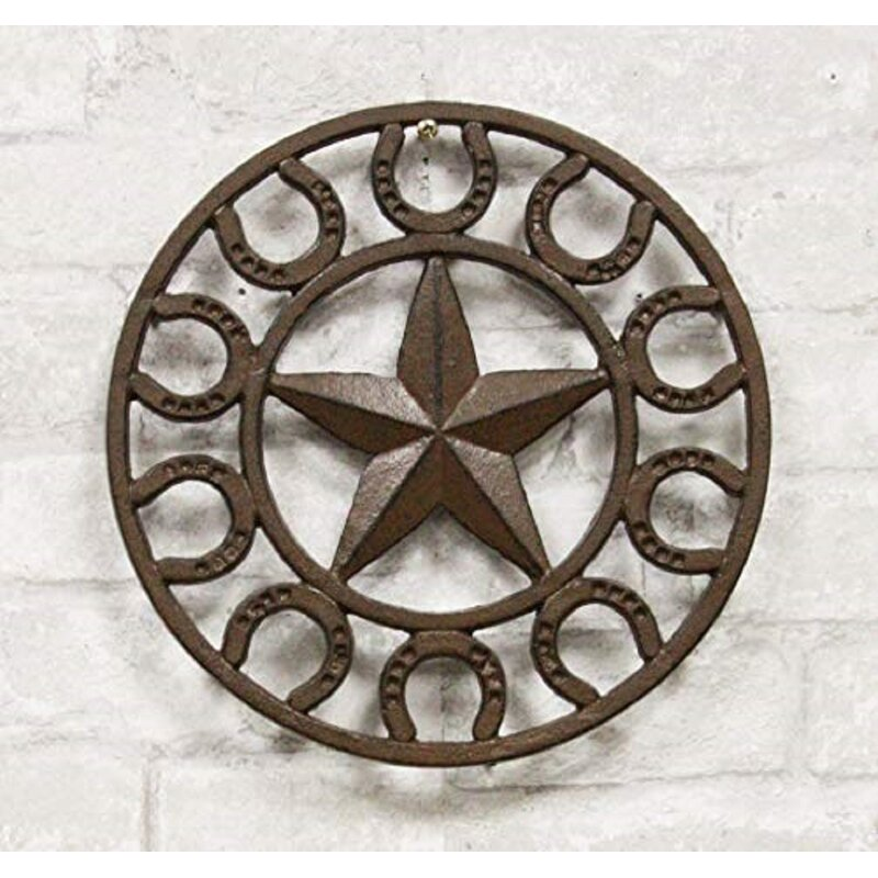 NEW~Antique Bronze Finish SUNFLOWER Functional Trivet or Wall Hanging