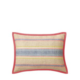 Cayden Throw Pillow