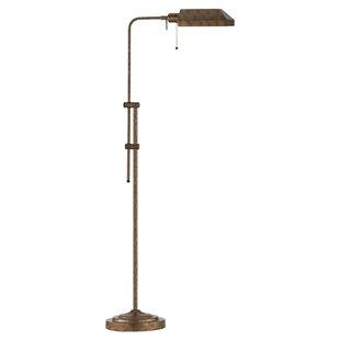 Floor Lamps | Joss & Main