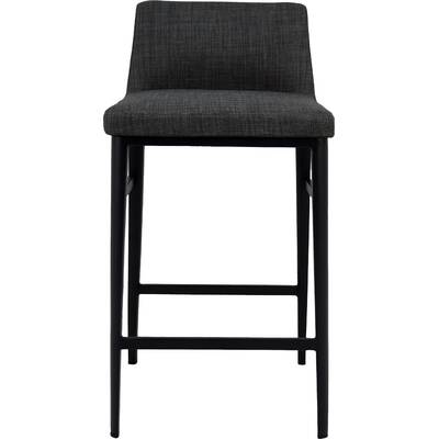 Jaren 26 Patio Bar Stool Reviews Allmodern