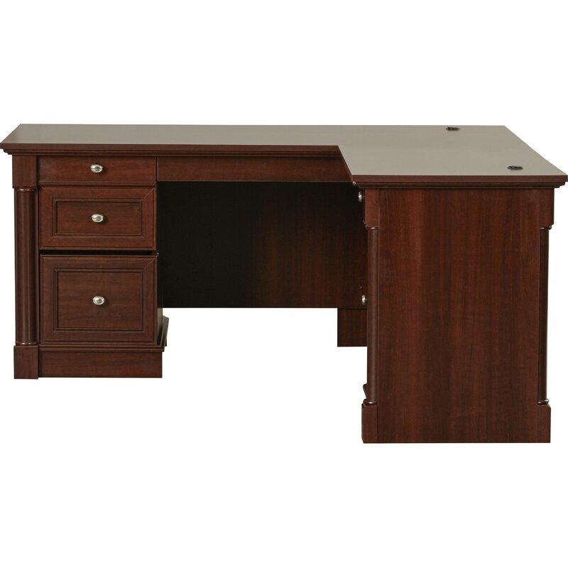 Superb Walworth L Shape Desk Download Free Architecture Designs Scobabritishbridgeorg
