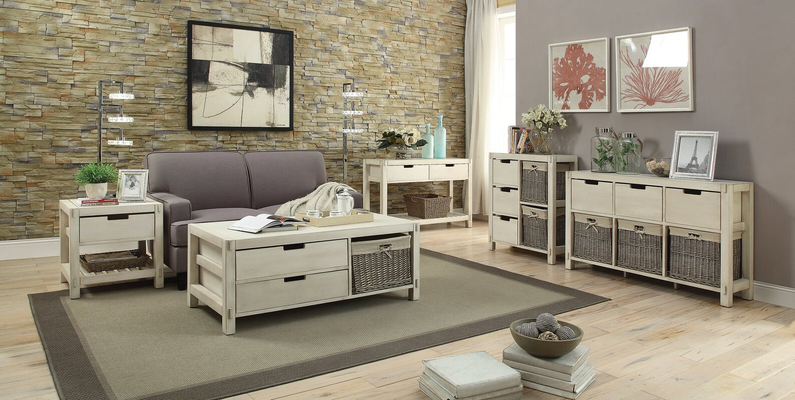 Living Room Chest Of Drawers. Burnard 3 Drawer Accent Chest Beachcrest Home  Reviews Wayfair
