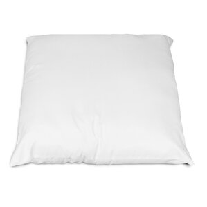 Pillow Encasement by Alwyn Home