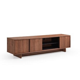 Marcina TV Stand by Brayden Studio Amazing