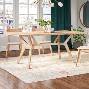 Price comparison Coventry Dining Table ByLangley Street