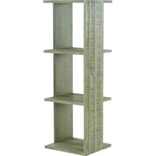 Dana Bookcase By Ebern Designs