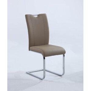 Keenley Parsons Chair (Set of 2) by Orren Ellis