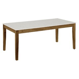Rader Dining Table