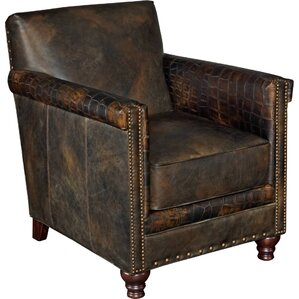 Club�Chair by Hooker Furniture