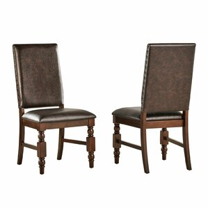 Jene Side Chair (Set of 2) by Darby Home Co