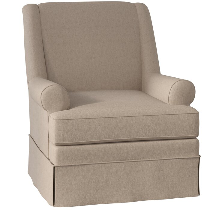 Astounding Swivel Armchair Caraccident5 Cool Chair Designs And Ideas Caraccident5Info