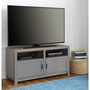 Zahara TV Stand for TVs up to 58 by Andover Mills