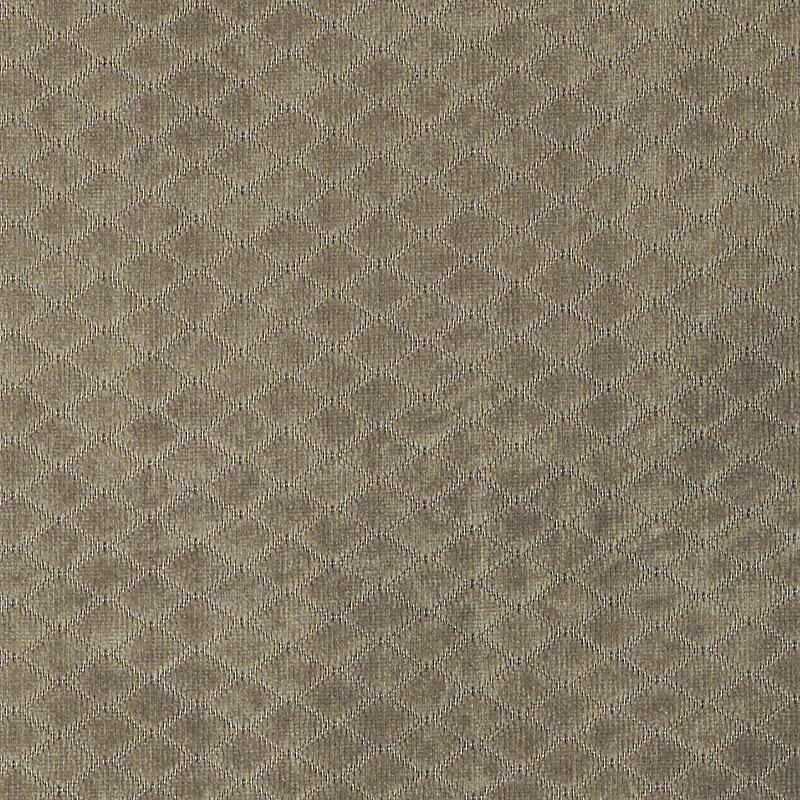 Duralee Addison All Purpose Fabric Perigold