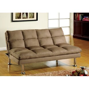 Mcneel Adjustable Sofa