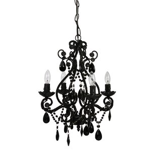 Kids\' Chandeliers You\'ll Love | Wayfair