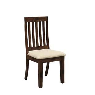 https://secure.img1-fg.wfcdn.com/im/67597701/resize-h310-w310%5Ecompr-r85/2903/29037029/castle-side-chair.jpg