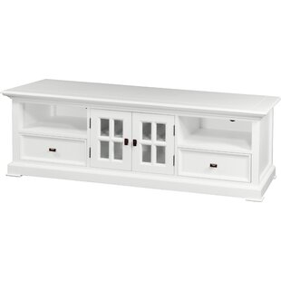 Gaia TV Stand For TVs Up To 50