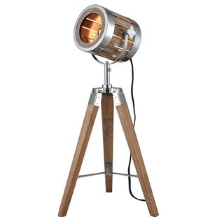Longshore Tides 1-Light Table/Mantel Picture Light