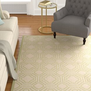 Poole Beige/Sweet Pea Indoor/Outdoor Rug