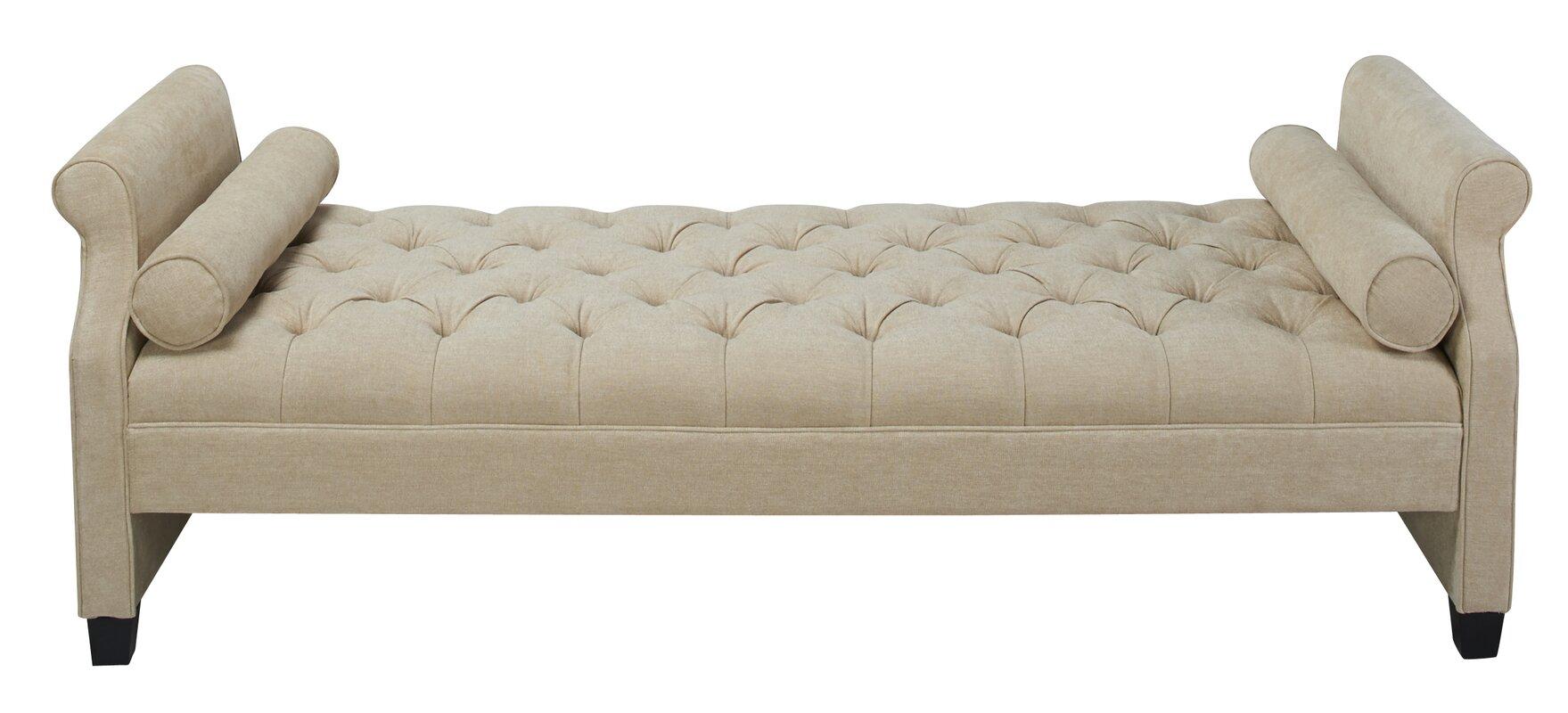 Design Bedroom Bench httpssecure img1 fg wfcdn comim67604828resiz